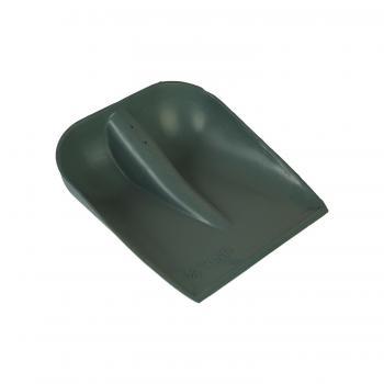 Tuna Plastik Faryap Küreği Çok Amaçlı Kullanım NO:8 28 CM KOD:109