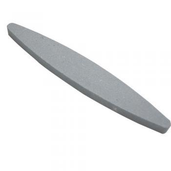 Forged Bıçak Tırpan Çakı Bileme Taşı 9''