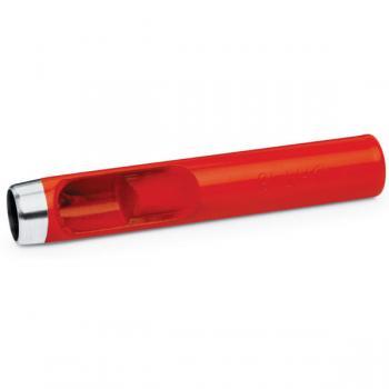 Dht Kayış Zımbası 10 mm D06030010