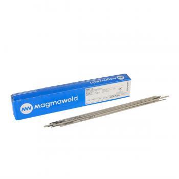 Magmaweld Oerlikon Rutil Elektrot Kaynak Elektrodu 2,50x350 ESR13