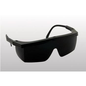 Batu Premier Koruyucu Füme Gözlük İş Gözlüğü Laboratuvar Gözlüğü