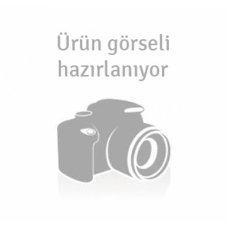 İzeltaş Gres Pompa Ucu 38 mm 6230262500